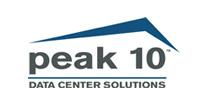 peak10.gif