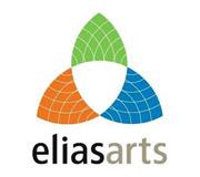 Eliasarts