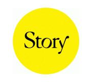 Storyworldwide
