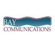 Baycommunications