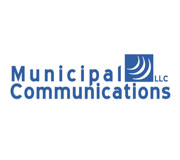 Municipalcommunications