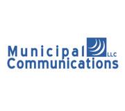 Municipalcommunications