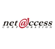 Netaccess