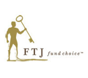 Ftj-fundchoice
