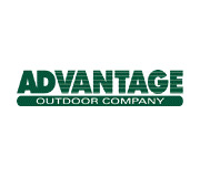 Advantageoutdoor