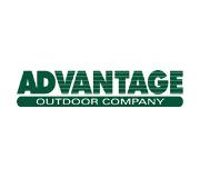 Advantageoutdoor