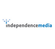 Independencemedia