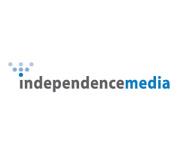 Independencemedia