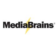 Mediabrains