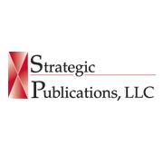 Strategicpublications