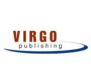 Virgopublishing