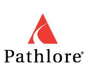 Pathlore