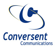 Conversantcommunications