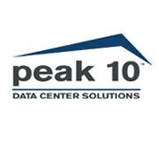 Peak10
