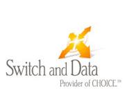 Switchanddata