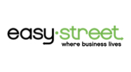EasyStreet Online Services
