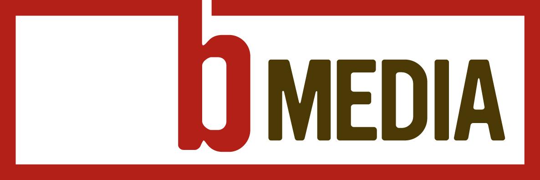 B_media_logo_principal