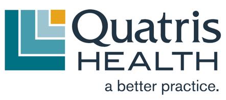 Quatris-5