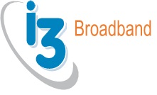 I3_broadband_logo-4